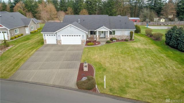 11936 Dream St SW, Olympia, WA 98512 (#1246720) :: Northwest Home Team Realty, LLC