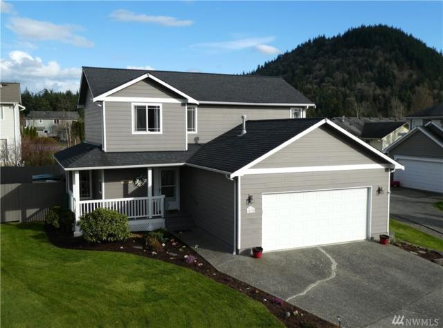 1519 Bonnie Place, Mount Vernon, WA 98274 (#1249206) :: Better Homes and Gardens Real Estate McKenzie Group