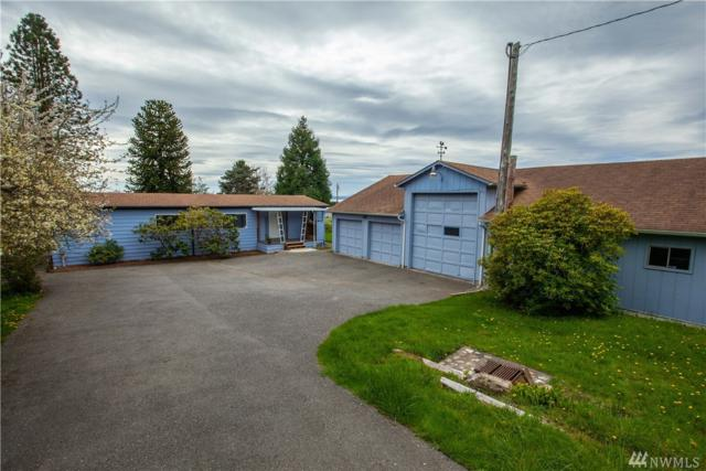 504 Bush Point Rd, Freeland, WA 98249 (#1249512) :: Homes on the Sound