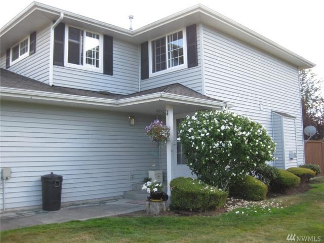 1510 102 St E, Tacoma, WA 98445 (#1250691) :: Keller Williams - Shook Home Group
