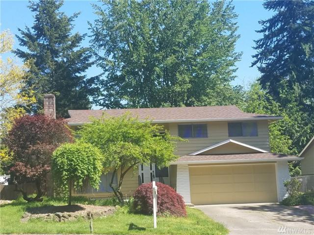 17701 Brook Blvd, Bothell, WA 98012 (#1252988) :: Real Estate Solutions Group