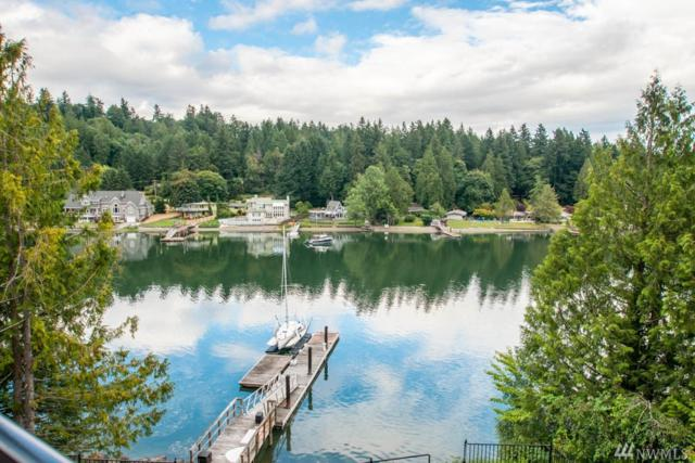 3213 White Cloud Ave NW, Gig Harbor, WA 98335 (#1253895) :: Homes on the Sound