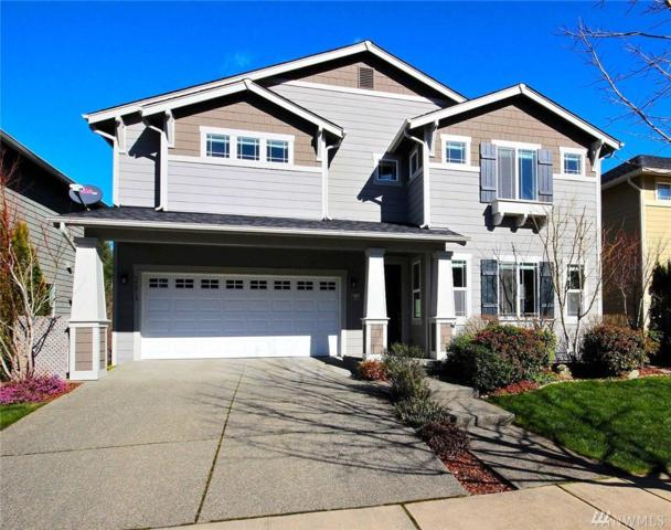 35212 SE Brinkley St, Snoqualmie, WA 98065 (#1255169) :: Tribeca NW Real Estate