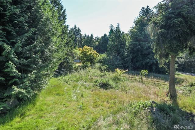 62 Hillcrest, Port Townsend, WA 98368 (#1258366) :: Homes on the Sound