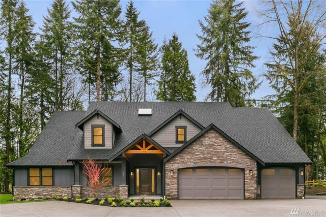 15330 NE 182nd Place, Woodinville, WA 98072 (#1260265) :: Better Homes and Gardens Real Estate McKenzie Group