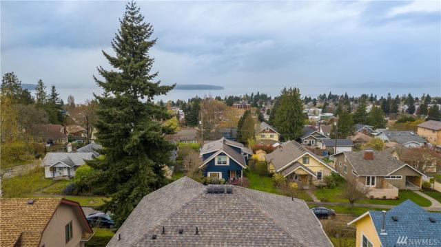 6346 38th Ave SW, Seattle, WA 98126 (#1267773) :: Real Estate Solutions Group