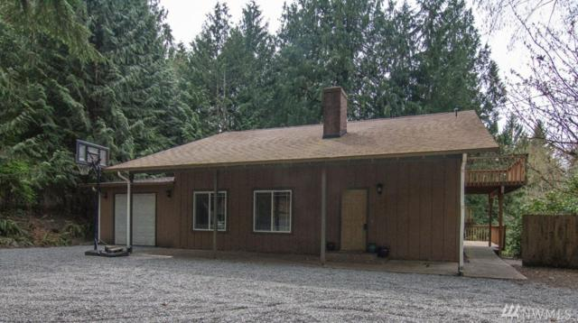 5058 State Route 9, Sedro Woolley, WA 98284 (#1270011) :: Carroll & Lions