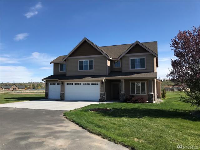 8224 Road 3.2 NE, Moses Lake, WA 98837 (#1271275) :: Real Estate Solutions Group