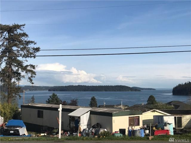 5942 Central Ave, Anacortes, WA 98221 (#1274322) :: Real Estate Solutions Group