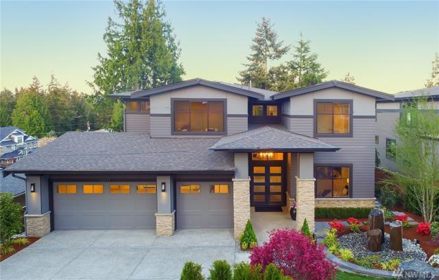 1610 104th Ave SE, Bellevue, WA 98004 (#1275045) :: The DiBello Real Estate Group