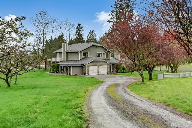13609 217th Ave SE, Issaquah, WA 98027 (#1275333) :: Better Homes and Gardens Real Estate McKenzie Group
