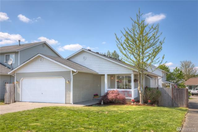 17001 Currie Rd SE, Monroe, WA 98272 (#1276941) :: Icon Real Estate Group