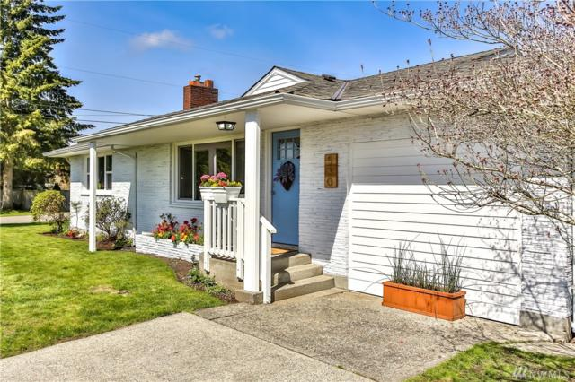 530 10th St, Snohomish, WA 98290 (#1277562) :: Real Estate Solutions Group