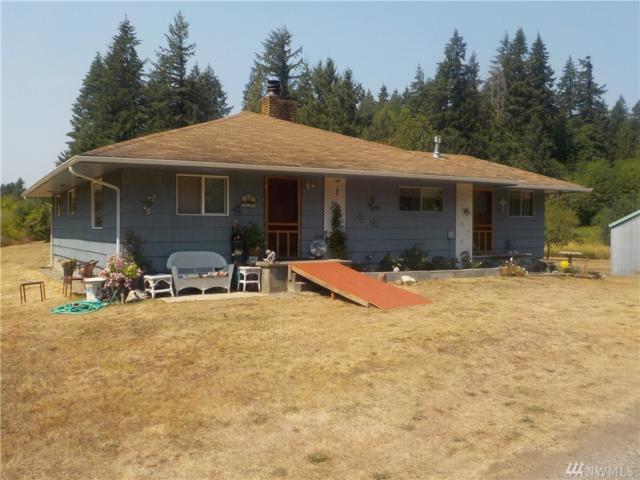 20035 SE Bucoda Hwy, Bucoda, WA 98531 (#1277966) :: The Home Experience Group Powered by Keller Williams