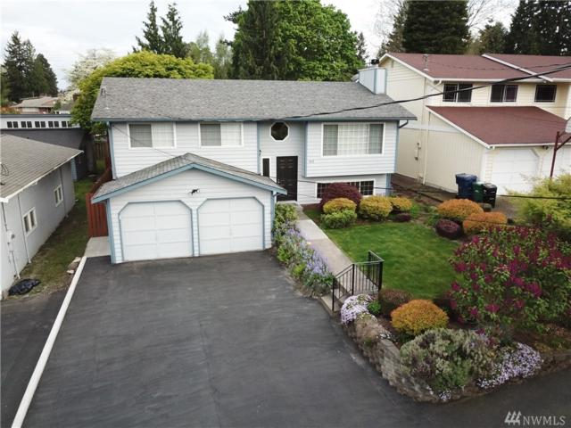 3115 SW 105th St, Seattle, WA 98146 (#1278430) :: Homes on the Sound