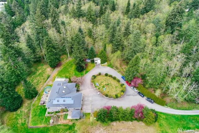 16316 80th Ave NW, Stanwood, WA 98292 (#1279412) :: Real Estate Solutions Group