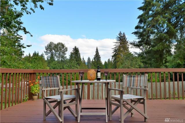 14630 204th Ave SE, Renton, WA 98059 (#1281690) :: Real Estate Solutions Group