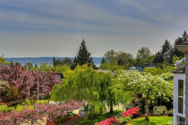 5047 Ivanhoe Place NE, Seattle, WA 98105 (#1283872) :: Homes on the Sound