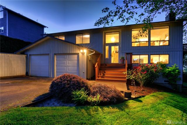 616 SW 294th St, Federal Way, WA 98023 (#1284547) :: Real Estate Solutions Group