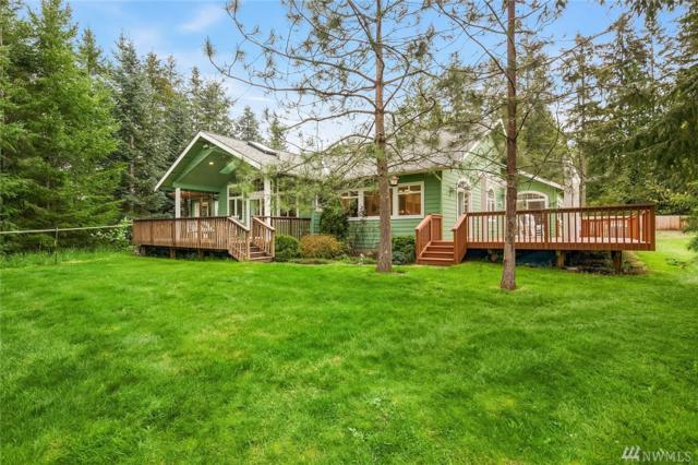 28935 NE 124th St, Duvall, WA 98019 (#1284878) :: Real Estate Solutions Group