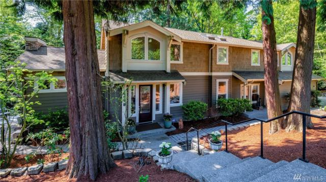 8879 SE 47th St, Mercer Island, WA 98040 (#1285319) :: Real Estate Solutions Group