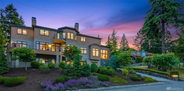 6115 93rd Ave SE, Mercer Island, WA 98040 (#1286123) :: Ben Kinney Real Estate Team
