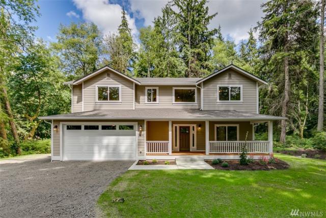 27878 Resource Ridge Ave NE, Kingston, WA 98346 (#1286131) :: Mike & Sandi Nelson Real Estate