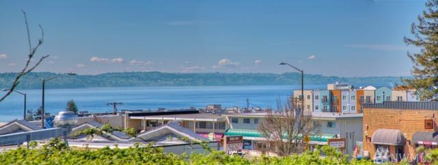 22322 8th Ave S, Des Moines, WA 98198 (#1286704) :: Icon Real Estate Group