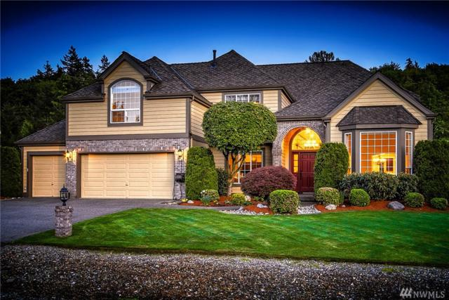 18503 SE 277th Place, Covington, WA 98042 (#1286941) :: Better Homes and Gardens Real Estate McKenzie Group