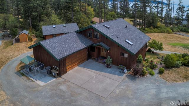 6069 Central Ave, Anacortes, WA 98221 (#1287322) :: Better Homes and Gardens Real Estate McKenzie Group