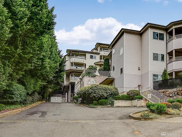 15340 Macadam Rd S B202, Tukwila, WA 98188 (#1290825) :: Icon Real Estate Group