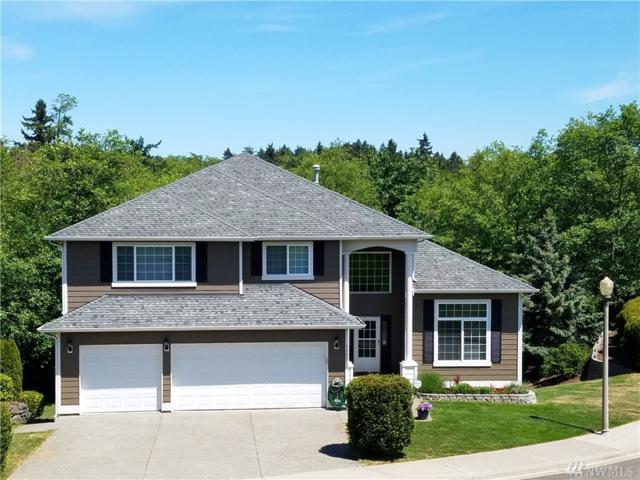 5205 Heritage Ct NE, Tacoma, WA 98422 (#1290938) :: Homes on the Sound