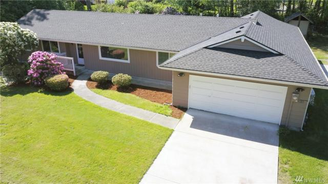 26520 214th Place SE, Maple Valley, WA 98038 (#1292345) :: Morris Real Estate Group