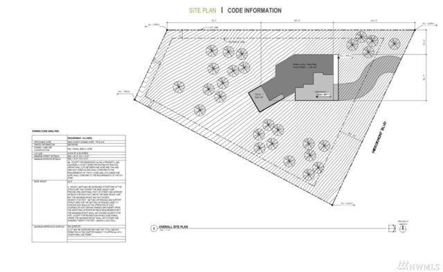 251-XX SE Mirrormont Blvd Lot83, Issaquah, WA 98027 (#1293717) :: Homes on the Sound