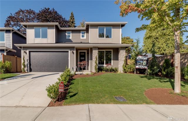 16815 3rd Ave S, Burien, WA 98148 (#1293928) :: Real Estate Solutions Group