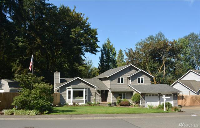 7519 134th Ave SE, Newcastle, WA 98059 (#1294230) :: The Craig McKenzie Team