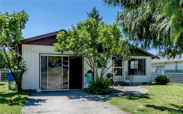 236 168th St S, Spanaway, WA 98387 (#1297596) :: Better Homes and Gardens Real Estate McKenzie Group
