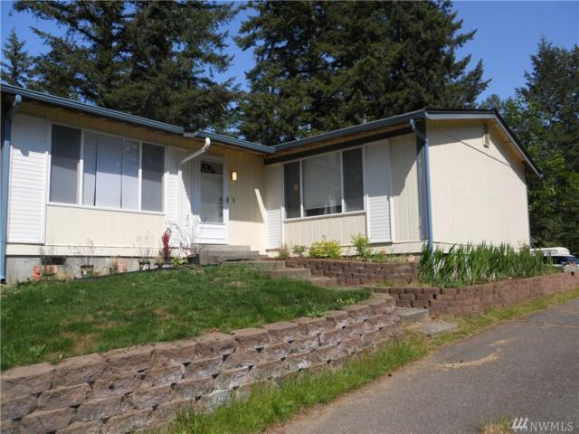4068 Redwing Trail NW, Bremerton, WA 98312 (#1301160) :: Real Estate Solutions Group