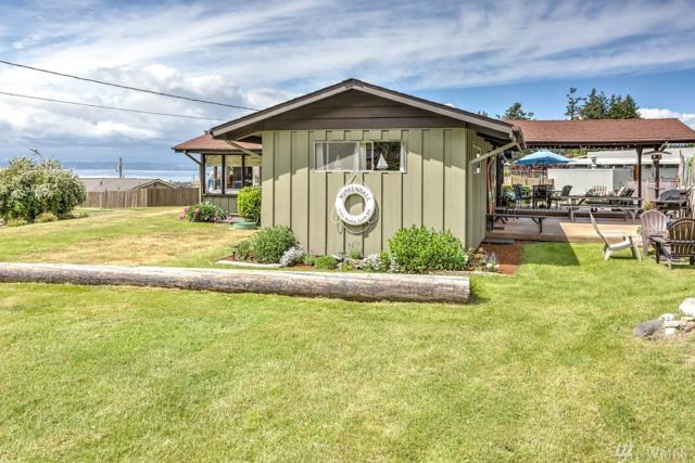 5542 Mutiny Sands Rd, Freeland, WA 98249 (#1301303) :: Canterwood Real Estate Team