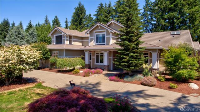 32814 145th Place SE, Auburn, WA 98092 (#1304512) :: Homes on the Sound