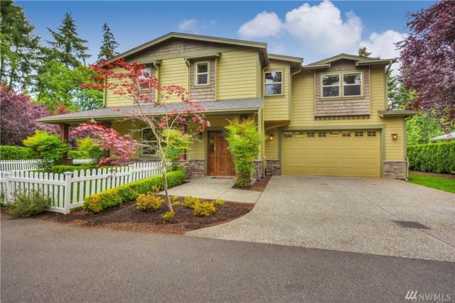 331 15th Ave, Kirkland, WA 98033 (#1307779) :: The DiBello Real Estate Group