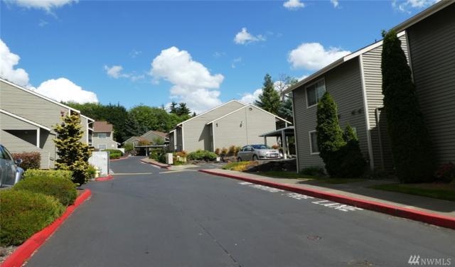 1626 Grant Ave S D201, Renton, WA 98055 (#1308893) :: The DiBello Real Estate Group