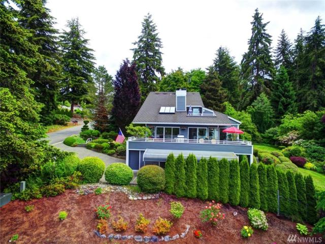 4014 167th St NW, Stanwood, WA 98292 (#1309779) :: Keller Williams Realty Greater Seattle