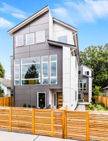 6920 Carleton Ave S, Seattle, WA 98108 (#1311655) :: Homes on the Sound