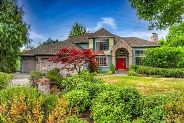 18430 SE 279th Place, Covington, WA 98042 (#1314551) :: Better Homes and Gardens Real Estate McKenzie Group