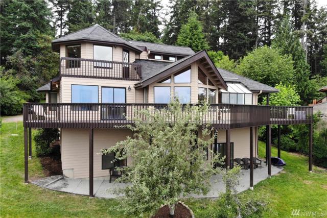 11322 Vipond Dr NW, Gig Harbor, WA 98329 (#1317558) :: Platinum Real Estate Partners