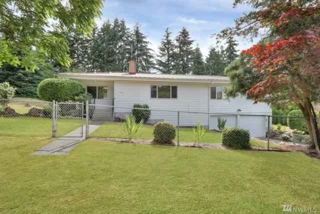17254 117th Ave SE, Renton, WA 98058 (#1319379) :: Homes on the Sound