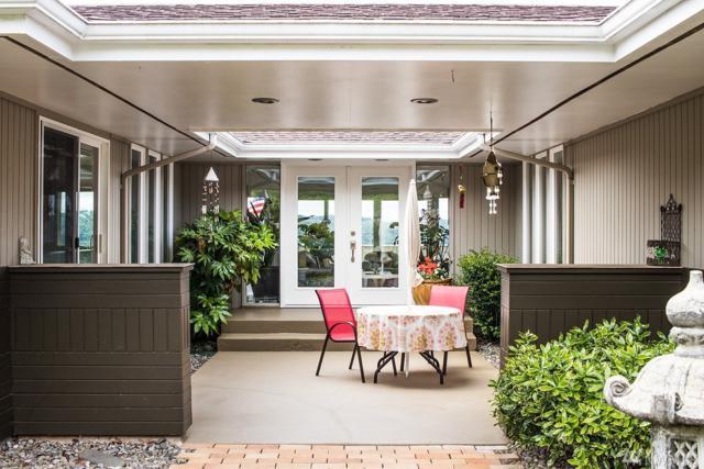 409 Wilder Lane E, Montesano, WA 98563 (#1319670) :: NW Home Experts