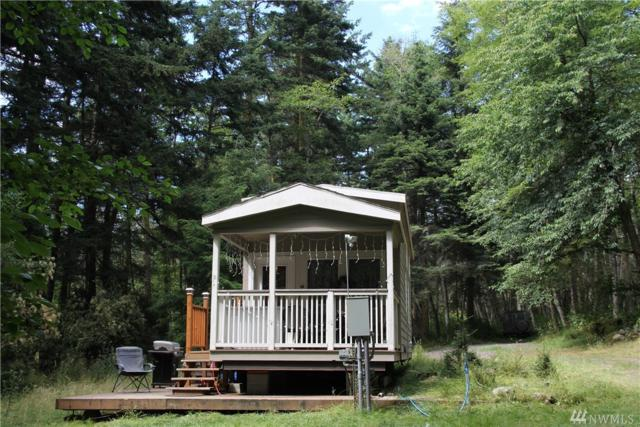 317 Bowers Rd, Decatur Island, WA 98221 (#1322268) :: Keller Williams - Shook Home Group