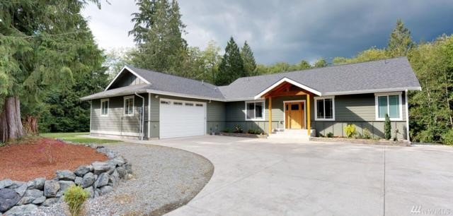 19507 Parson Creek Rd, Sedro Woolley, WA 98284 (#1325027) :: Better Homes and Gardens Real Estate McKenzie Group